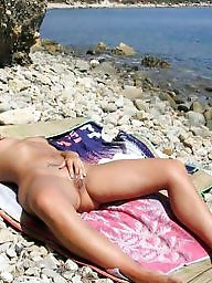 Sex, Beach sex, Public sex, Public beach, Beach amateur