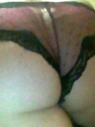Panties, Bbw panties, Bbw panty