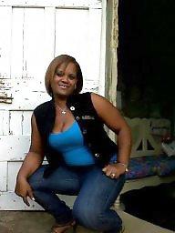Dominican, Bbw girl