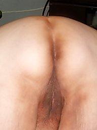 Bbw mature, Mature pics