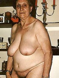 Granny boobs, Granny stockings, Granny big boobs, Mature stocking, Granny stocking, Mature granny