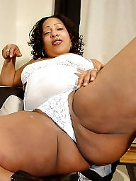 Sexy bbw, Bbw ass, Bbw black, Bbw ebony, Black ass, Bbw ebony black