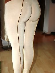 Mom, Moms, Mature stocking, Milf mom, Mature stockings, Mature mom
