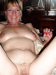 Mature flashing, Hot milf, Flashing mature, Mature flash, Flash mature