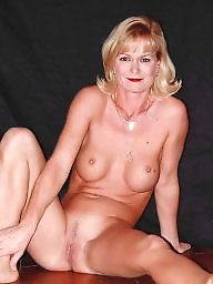 Moms, Real mom, Milf mom, Amateur moms, Real amateur