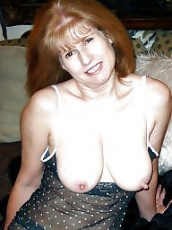 Grannies, Amateur granny, Mature amateur, Granny mature