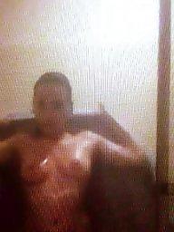 Public, Nudity