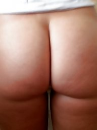 Big pussy, Pussy ass, Ass pussy