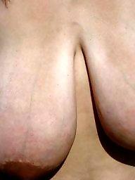 Big boobs, Huge, Huge boobs