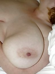 Big boob, Wife amateur, Wife, Friends