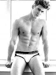 Underwear, Guy