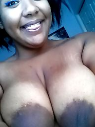Saggy, Puffy, Saggy tits, Puffy tits