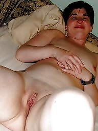 Bbw, Sluts, Wifes, Bbw slut, Exposed