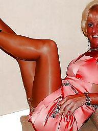 Granny, Amateur granny, Horny, Amateur grannies, Horny granny, Horny mature