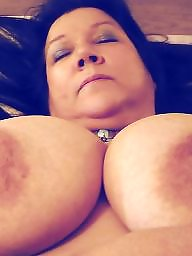 Bbw mature, Native american, Mature nude