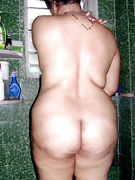 Mom, Mom ass, Aunt, Milf mature, Wives, Mature asses