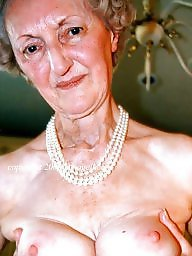 Granny, Amateur granny, Grannies, Amateur grannies, Granny amateur, Mature granny