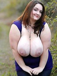 Big nipples, Face, Areola
