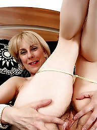 Mature amateur, Mature porn, Mature ladies