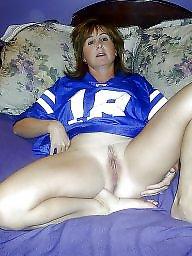 Mature big tits, Tit mature, Big mature