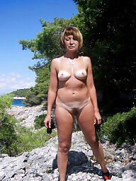 Mom, Aunt, Mature amateur, Amateur mom, Mature aunt