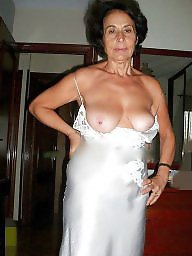 Granny, Grannies, Granny big boobs, Granny boobs, Big granny, Granny mature