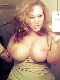 Amateur big tits, Bbw tits, Big bbw tits, Big amateur tits