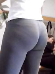 Legs, Tights, Tight, Tight ass