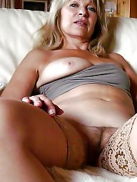 Boobs, Mature boobs, Slutty, Milf mature, Mature big boobs