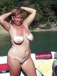 Curvy, Curvy mature, Nice