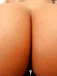 Tits, Ebony pussy, Black pussy, Titties, Ebony tits
