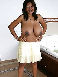 Mature ebony, Mature boobs, Mature whore, Ebony mature, Mature sexy, Ebony milf