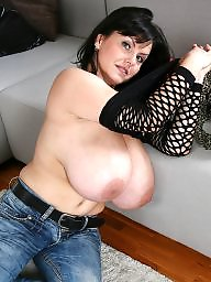 Amateur mature, Big mature, Mature love, Mature big boobs, Boob, Big boobs mature