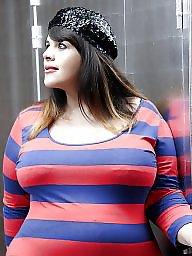 Curvy, Dress, Bbw dress, Dressed, Sexy dressed, Bbw curvy