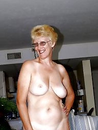 Hairy granny, Grannies, Mature shaved, Shaved mature, Shaved, Amateur hairy