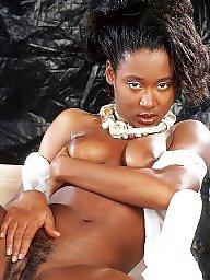 Ebony, Black, Ebony ass, Blacked, Black ass