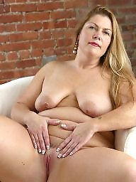 Bbw mature, Bbw ass, Plump, Mature bbw, Beautiful, Ass mature