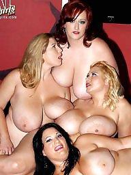 Big tits, Nice, Big tits milf