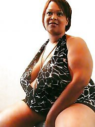 Ebony bbw, Black, Bbw ebony, Black milf