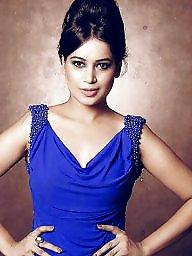 Indian milf, Indian teen, Teen model, Indian teens