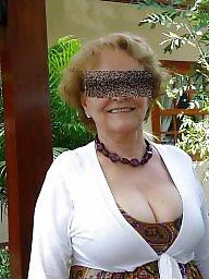 Granny, Matures, Brazilian, Mature granny, Mature grannies