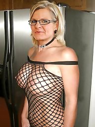 Mature lingerie, Granny, Granny lingerie, Granny stocking, Granny stockings, Stocking mature