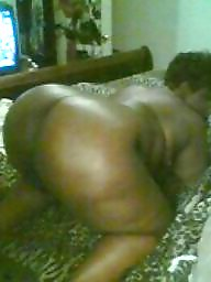Black mature, Ebony mature, Mature ebony