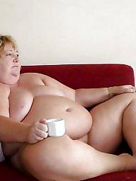 Bbw, Bbw ass, Masturbation, Masturbate, Ass mature, Masturbating