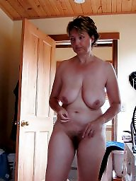 Mature hairy, Hairy mature, Nature, Natural, Hairy milf, Natural mature