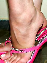 Mature feet, Latin mature, Mature latin, Mature brunette, Brunette mature