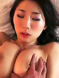Japanese wife, Wifes tits, Pornstar, Asian wife