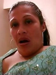 Beauty, Beautiful, Bbw latin, Latin mature, Bbw matures, Amazing