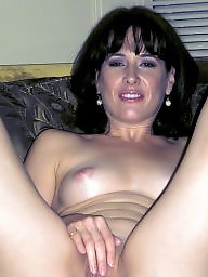 Hairy mature, Mature slut, Hairy wives, Hairy milf, Mature wives