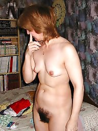 Hairy mature, Natural, Mature hairy, Nature, Hairy matures, Hairy women